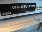 VIC-Switch