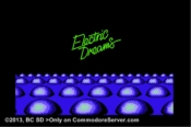 electric dreams on blue hills - 02