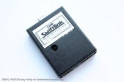 CMD SwiftLink RS-232 Cartridge