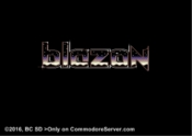 Beloved BLAZON Logo-03