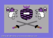 coat of arms-01