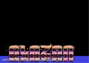 Beloved BLAZON Logo-01