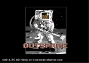 Outspace II